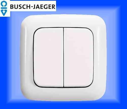 busch j ger schalter und steckdosen kiez handwerker shop mit online terminbuchung. Black Bedroom Furniture Sets. Home Design Ideas